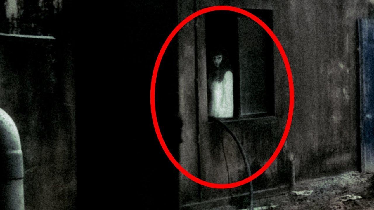 scary-ass-ghost-videos-jasmine