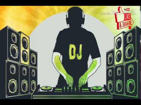 LADKE HAI MOHLLE KE QAWWALI MIX BY DJ SHAILESH