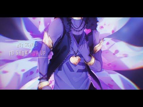 K/DA - POP/STARS | Male English cover by KS