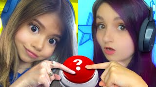 Download Babies Test MYSTERY Button *DO NOT PRESS* 👶 NEW Snapchat Filters 3 Mp3 and Videos