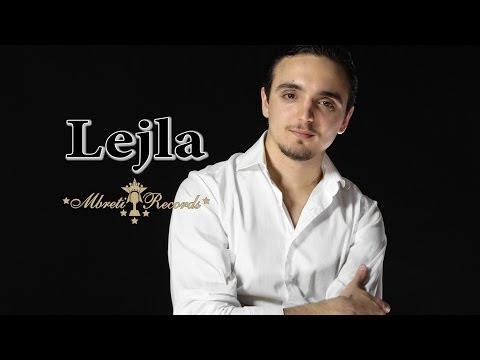 Premtimi - Lejla (Lyrics Video)