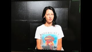 great-news-about-abby-martins-empire-files