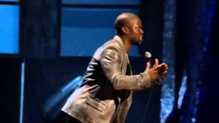 HQ - Kevin Hart - Laugh at my pain - Alright Alright Alright