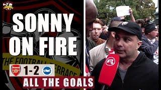 AFTV Sonny