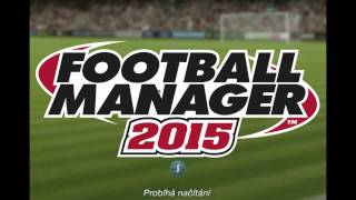 Video How to install Football Manager 2015 on Mac OS X download MP3, 3GP, MP4, WEBM, AVI, FLV Oktober 2018