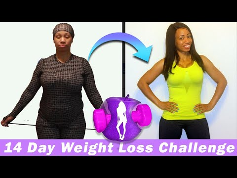 14-day-weight-loss-challenge-🤷♀️💎💛-with-prettykeli