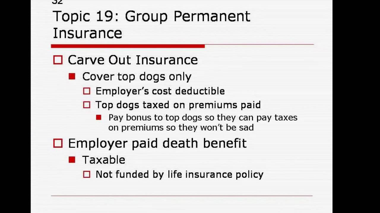 No Physical Life Insurance Quotes: Term Life Insurance Quotes