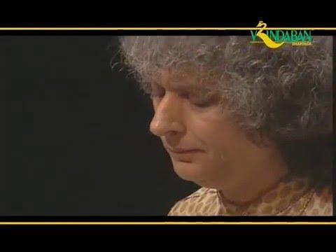Pandit Shiv Kumar Sharma - Behag