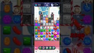 Candy Crush level 5299
