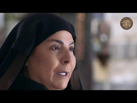مسلسل سلاسل ذهب  ـ الحلقة 28 الثامنة والعشرون كاملة |  Salasel Dahab  - HD