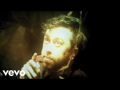 Rise against - The Good Left Undone [Rock]