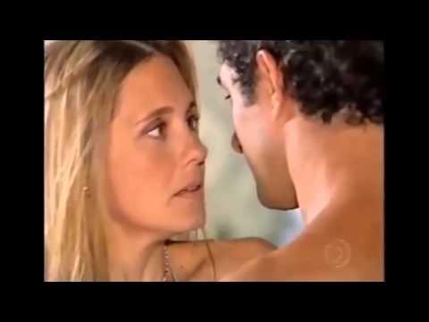 Heloísa & Tadeu (Adriana Esteves & Marcos Pasquim)