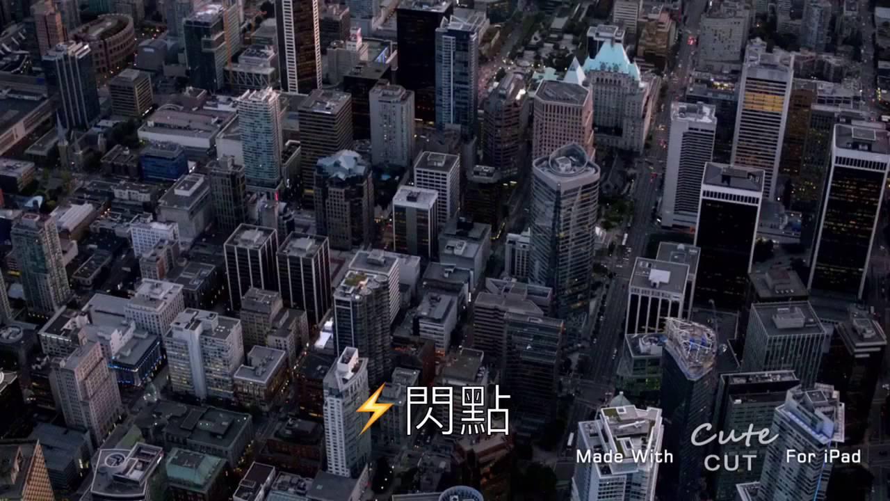 閃電俠影第三季(影集)閃電俠換人了!!!! - YouTube