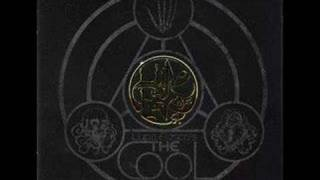 01 - Lupe Fiasco - Baba Says Cool For Thought