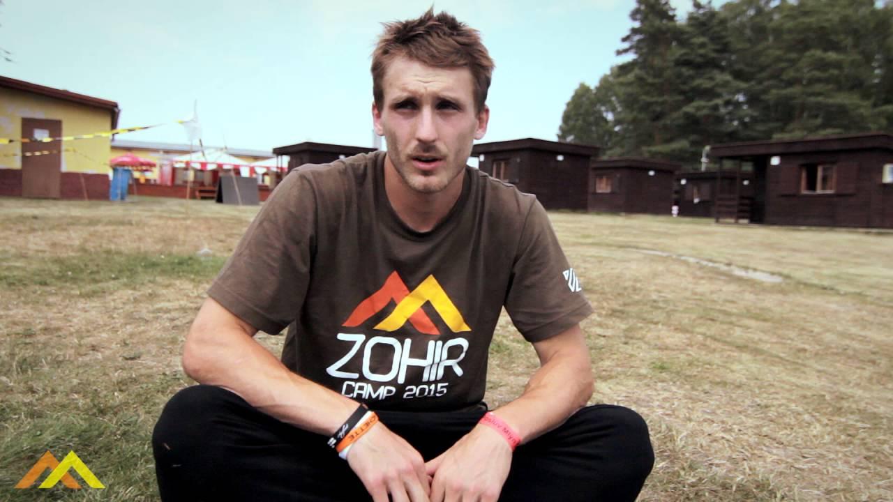 Tomas Zonyga