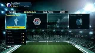 FIFA 14 UT | When To Sell And Buy Your Players During TOTS +TOTS Trading methods
