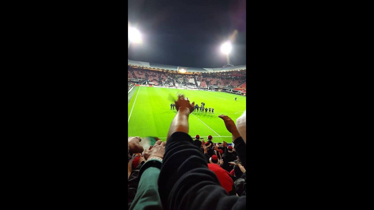 Euro League Augsburg