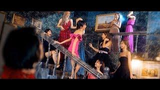 "Gambar cover [MV] 트와이스 TWICE ""feel special (Reloaded)"""