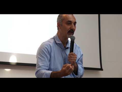 Addiction au sucre : du plaisir au déplaisir | Serge Ahmed | TEDxBordeauxSalon