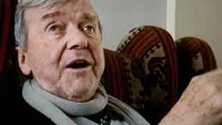 Filósofo Evaldo Pauli fala sobre Religões e a Morte (Vídeo 06/07