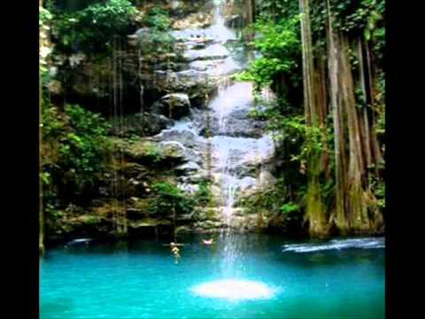 Most Beautiful And Exotic Places On Earth Youtube