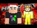 Minecraft Những Hành Tinh Lơ Lửng - Tập 8: CHUỐI BỊ QUỶ SATAN NHẬP