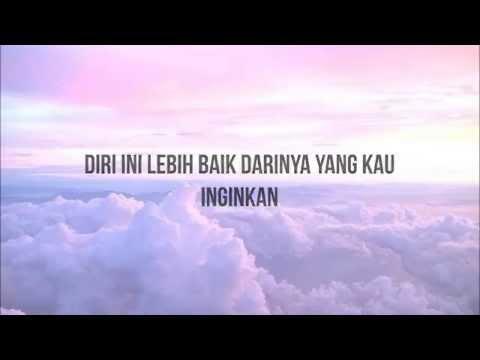 Aisyah Aziz - Pilihan Sejati - Lirik (Ost Ayuni Safira)