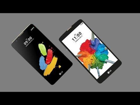 LG Stylus 2 Vs LG Stylo 2 Plus Metro PCS Whats