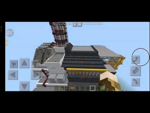 Как скачать карту ЧАЭС в Припяти Майнкрафт
