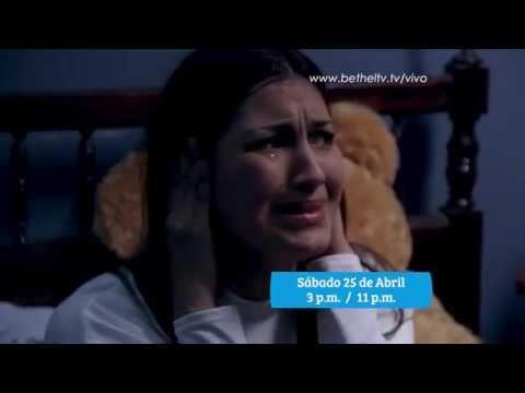 Capítulo de estreno - Historias Reales - El Aborto, abril 2015