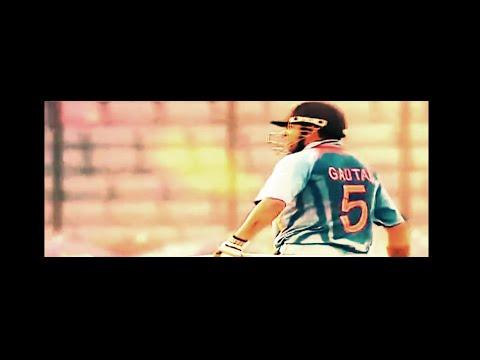 Gautam Gambhir : Unsung hero of world cup