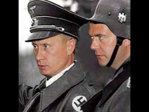 """""""Всем большой арктический привет. Ставьте себе будильник в разные места"""", - Медведев на заседании правительства РФ - Цензор.НЕТ 4671"""
