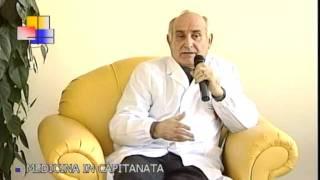 Il Dr. Loiacono a