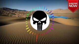 DJ SNAKE MAGENTA RIDDIM RINGTONE MP3 - FREE DOWNLOAD ( LINK IN DESCRIPTION )