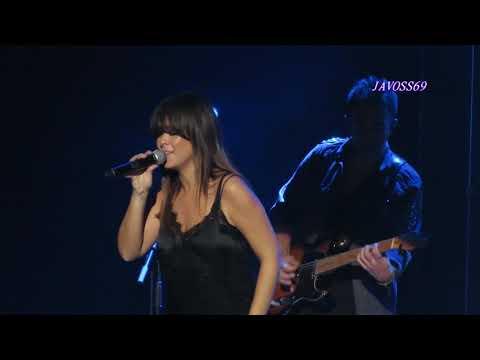 Vanesa Martin - Habito de ti (Buenos Aires)