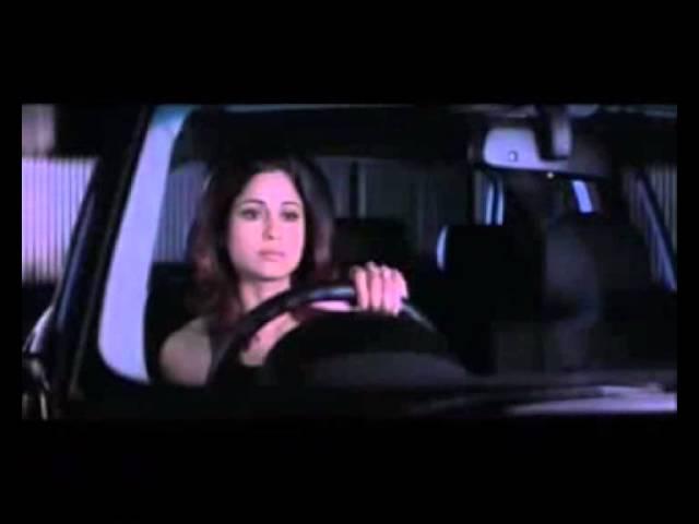 Movie Tv Car Cranking Pedal Pumping 2