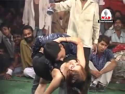 Akhiya mila ke akhyo se pardesi Ravi Singh 08000686296