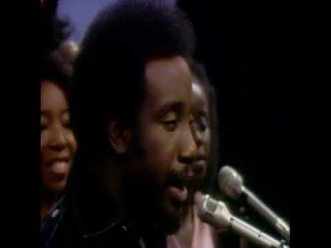 JERRY BUTLER-LIVE