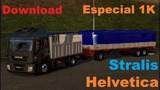 "[""Iveco"", ""Stralis"", ""NR"", ""440"", ""Eurotronic"", ""Iveco Stralis NR"", ""Camion Iveco"", ""Acoplado Helvetica"", ""Helvetica"", ""Semirremolques Helvetica"", ""Euro Truck Simulator 2"", ""Mods ETS2"", ""ETS2"", ""Iveco Argentina"", ""Argentina"", ""J.A Games"", ""Especial 1K""]"