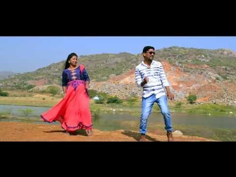 Khaidi No 150 me me Video song