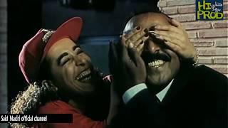 Said Naciri: Le pote [Film complet]   (فيلم سعيد الناصري: ولد الدرب (نسخة أصلية