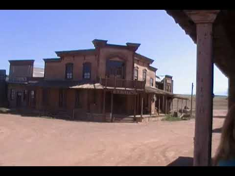 Bonanza Creek Movie Ranch | Santa Fe, NM | 8 of 31