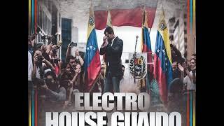 Electro Guaido Vol.5
