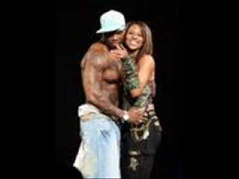 get up  50 cent ft ciara NEW MUSIC !