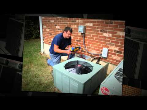 St. Louis HVAC Repair Service | Home Heating | Air Conditioning | 314-845-5900