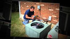 St. Louis HVAC Repair Service | Home Heating | Air Conditioning | 314-845-5900