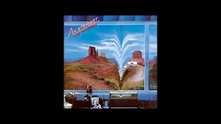 Al Stewart - Time Passages (FULL-ALBUM)