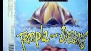 The Messiah-Temple Of Dreams-