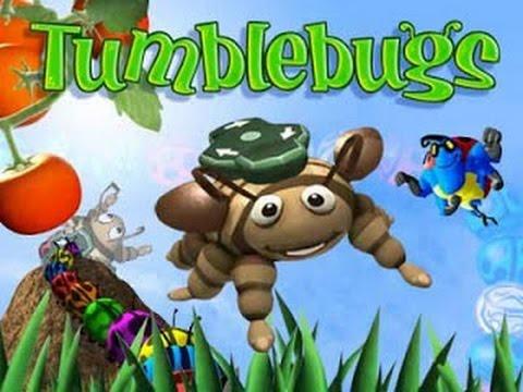 Tumblebugs 2 Final 12-8