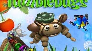 TumbleBugs / TumbleBugs 2 (2005 - 2008) | РC